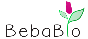 Bebabio