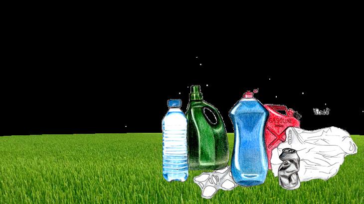 prodotti; naturali; natura; cosmesi;