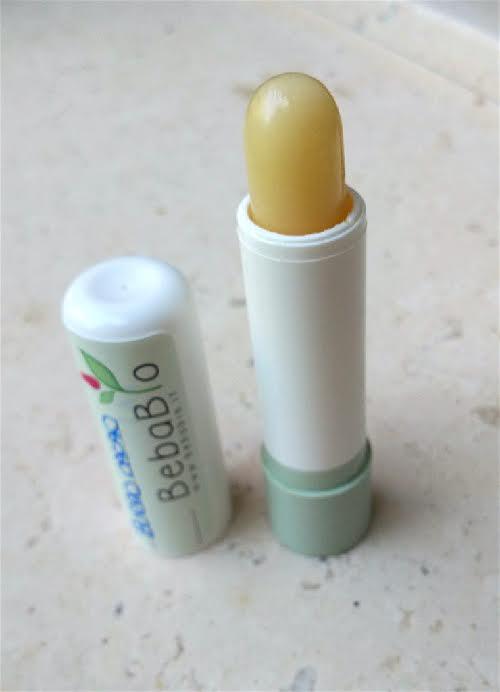 burrocacao; makeup; stick;